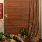 jaluzele bambus 12